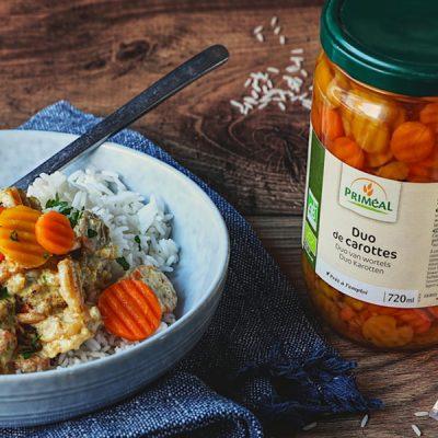 curry_de_carottes_et_riz_primeal