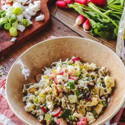 Salade_veggie_au_chanvre