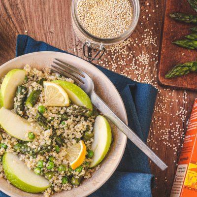 Salade_printaniere_au_quinoa_et_asperge