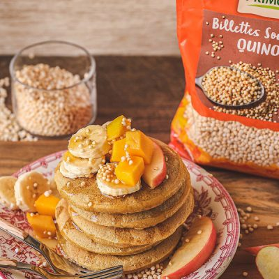 Pancakes_quinoa_souffle