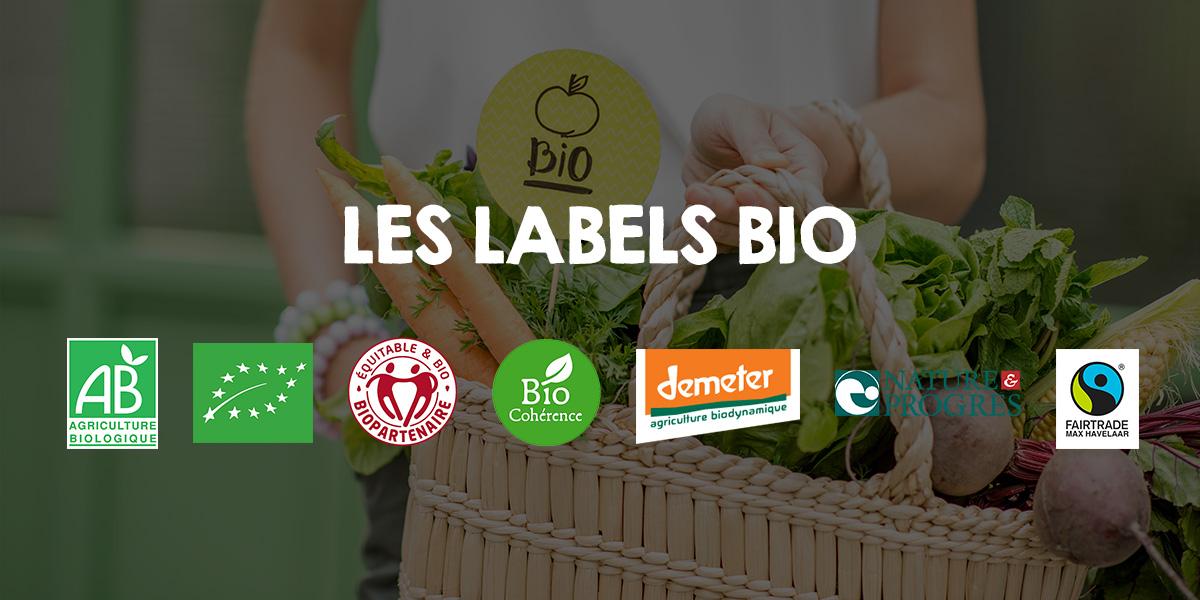 les_labels_bio_chez_primeal
