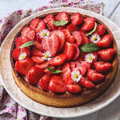 tarte_aux_fraises_bio