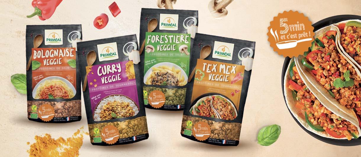 Primeal_Proteines_vegetales