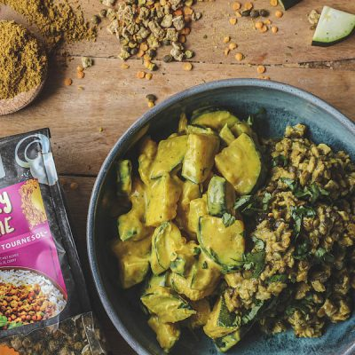 curry_veggie_aux_courgettes