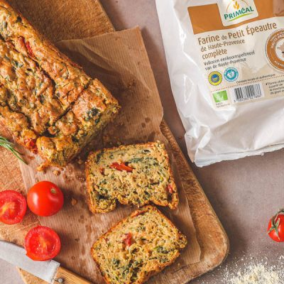cake_vegan_courgettes_tomates