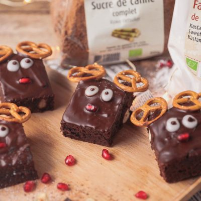brownie_rennes_noel