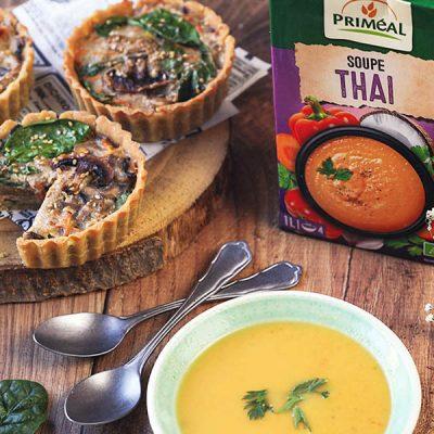 soupe_thai_minis_quiches_bio