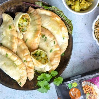 chausson_indien_curry_veggie