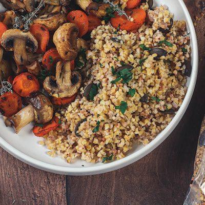 recette_bio_melange_gourmand_champignons