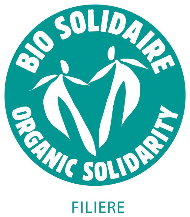 logo_bio_solidaire