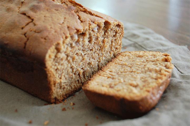 vite un pain d'épices Priméal