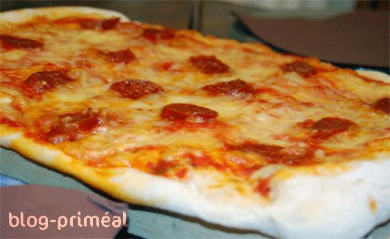 pizza_bio_carole2