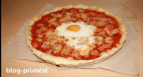 pizza__bio_sonia
