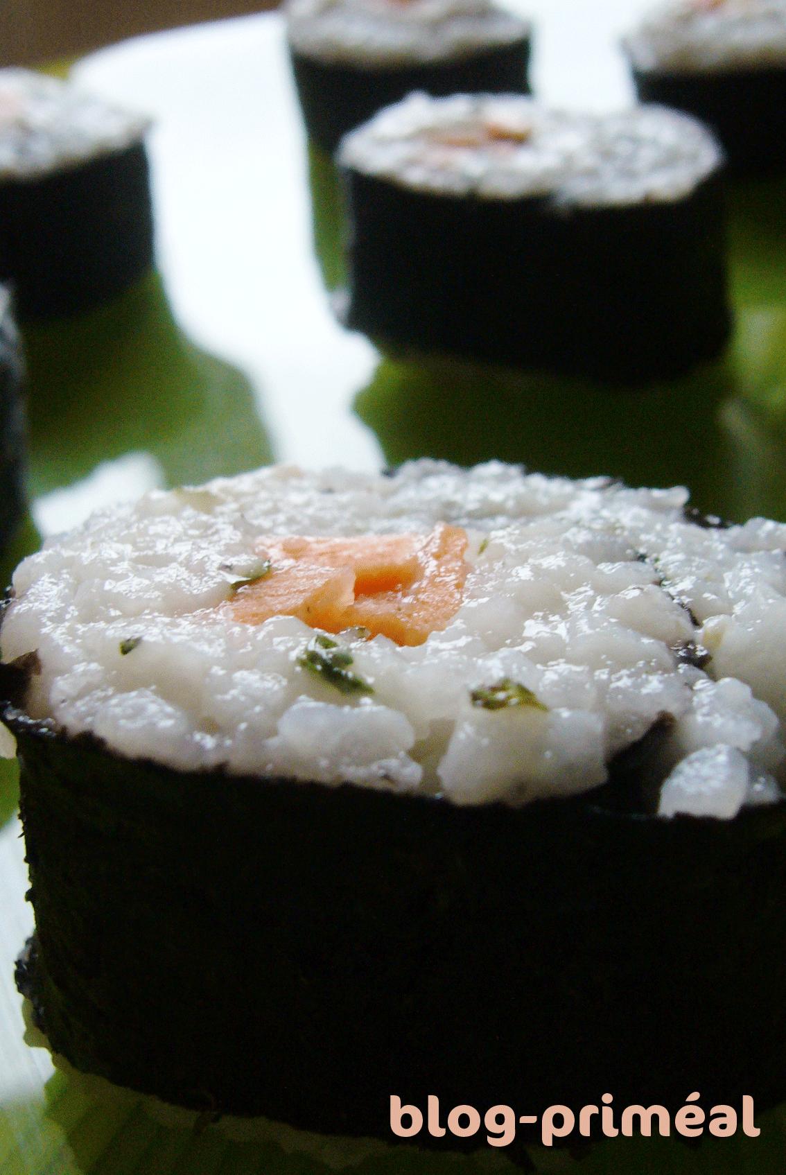 sushi_bio_primeal