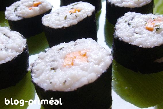 sushi_priméal_bio