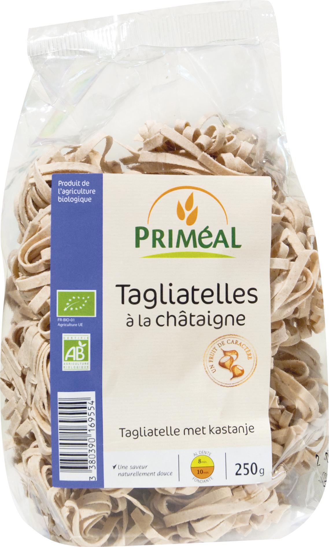 primeal_bio_tagliatelles_chataigne_250g