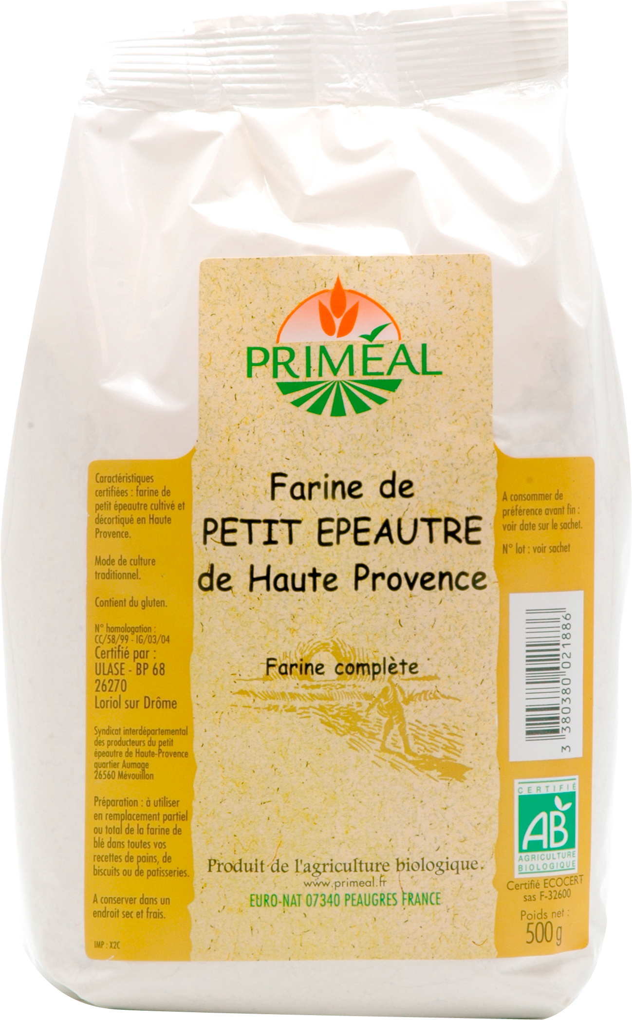 primeal_farine_petit_epeautre_primeal_bio