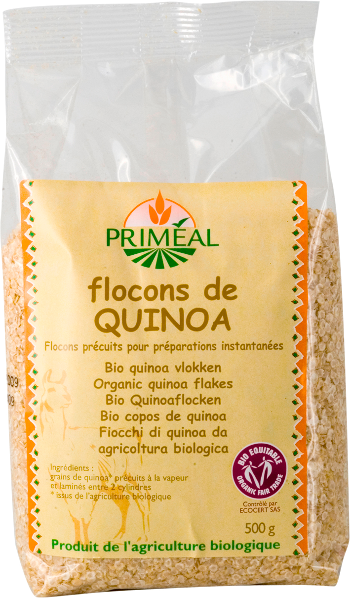 primeal_flocon_quinoa_bio_equitable