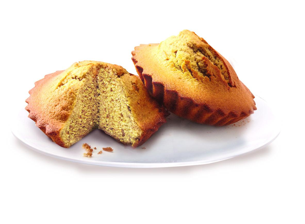 preparation-bio-gâteau-châtaigne-primeal