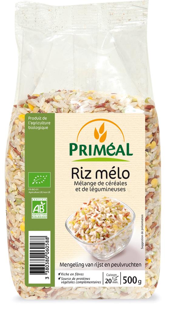 primeal_riz_melo-AB