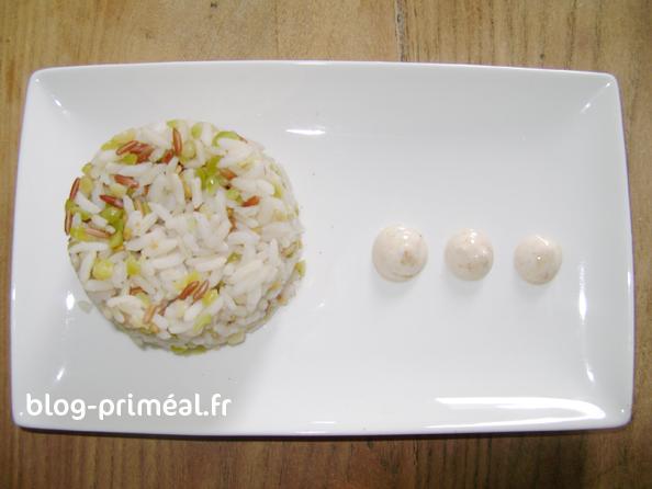 riz-melo_primeal_AB