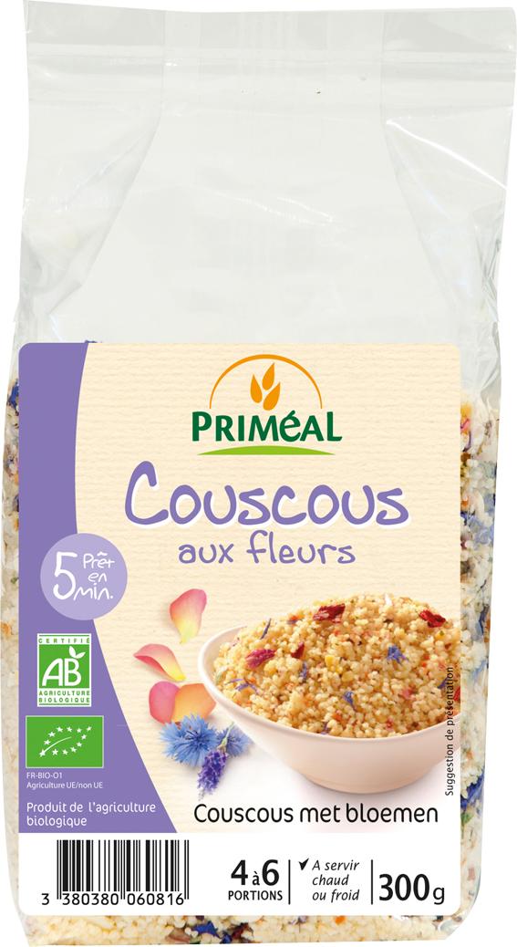 primeal_6081_couscous_fleurs_bio_primeal